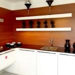 Showroomkeuken Axel 3d