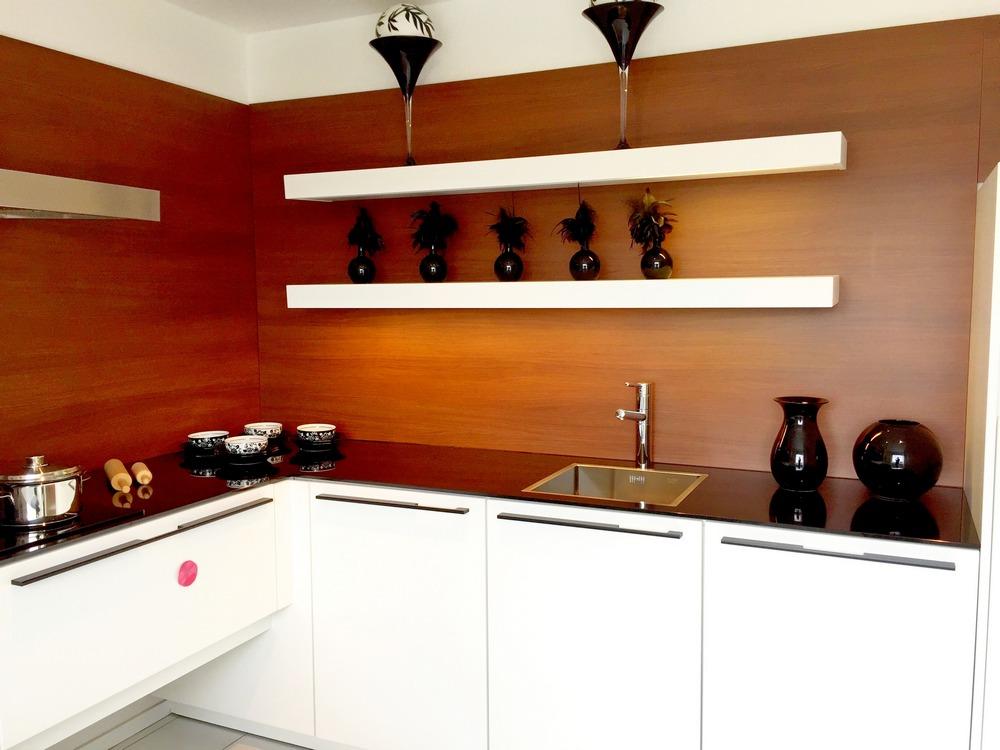 Exclusieve keuken keukenstudio van vliet