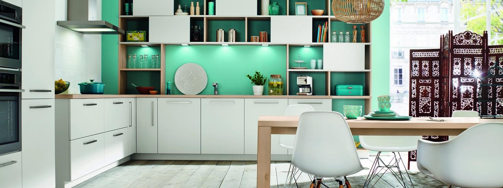 Nieuw in de huisselectie fenix fronten keukenstudio van vliet - Kleine keukenstudio ...