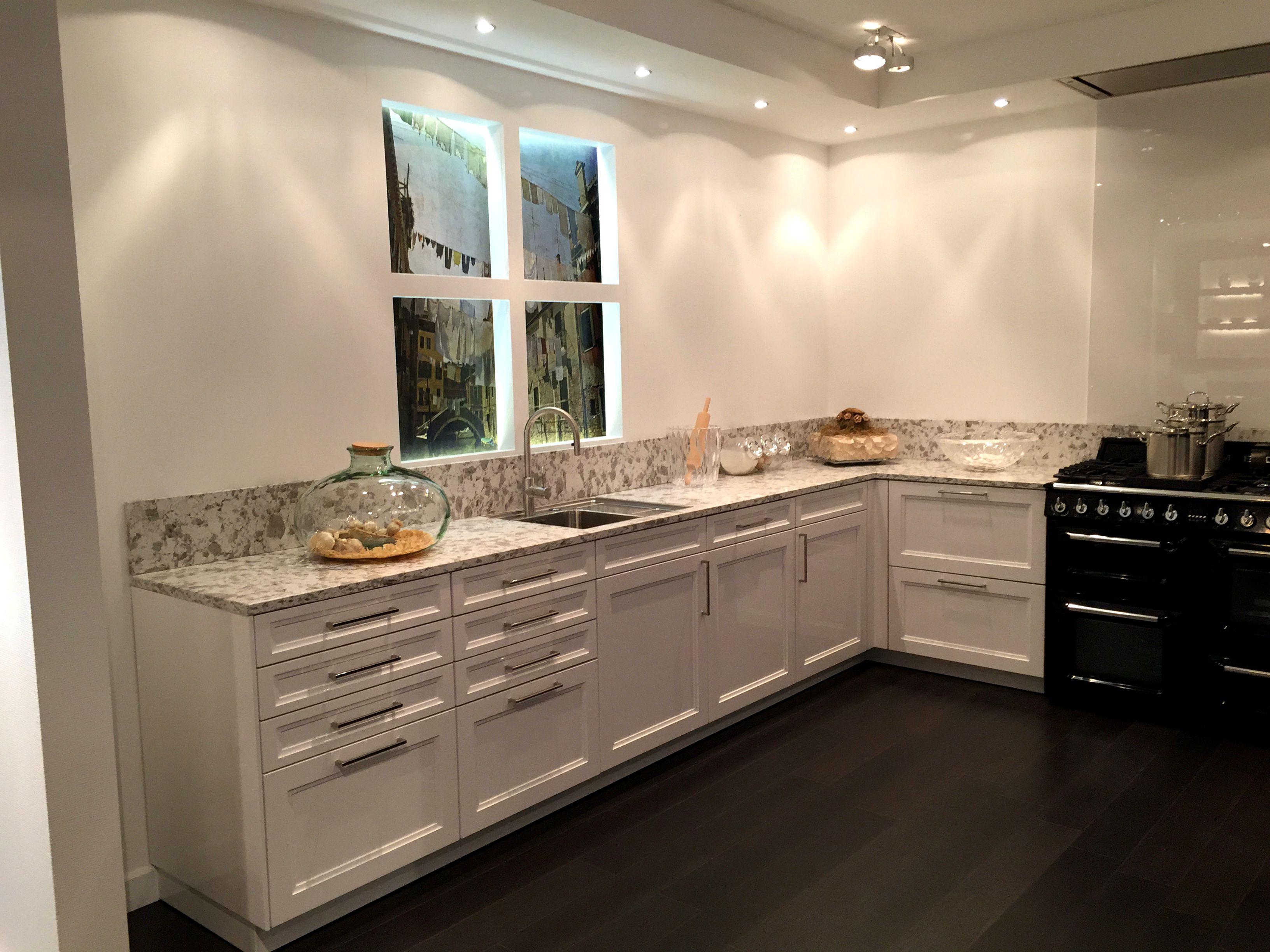 siematic classic beauxarts keukenstudio van vliet. Black Bedroom Furniture Sets. Home Design Ideas