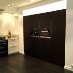 SieMatic  BeauxArts 03