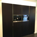 SieMatic  BeauxArts 04
