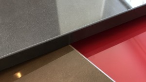 huisselectie fronten keukenstudio van vliet axel