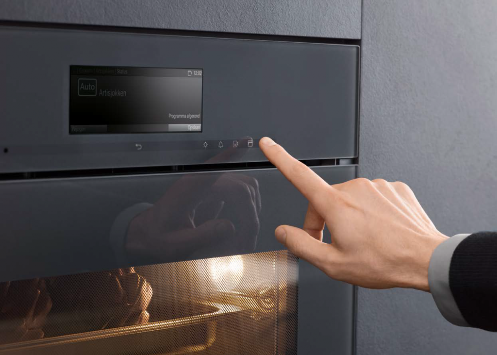 Miele Artline Touch