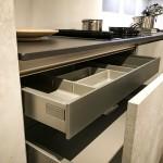 Huisselectie betonlook 06
