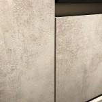 Huisselectie betonlook 07